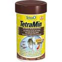 TetraMin 100 ml.