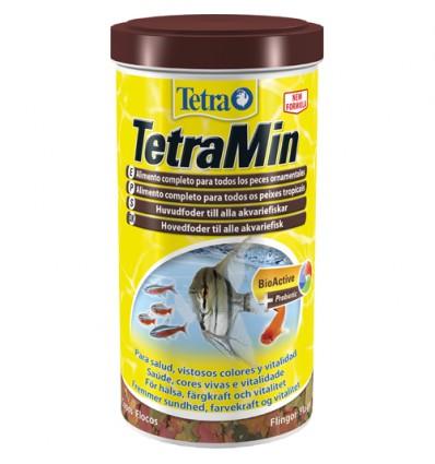 TetraMin 1000 ml.