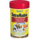 TetraRubin 100 ml.