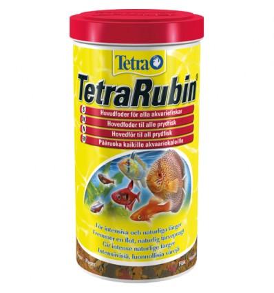 TetraRubin 1000 ml.