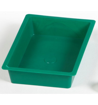 Badekar plast