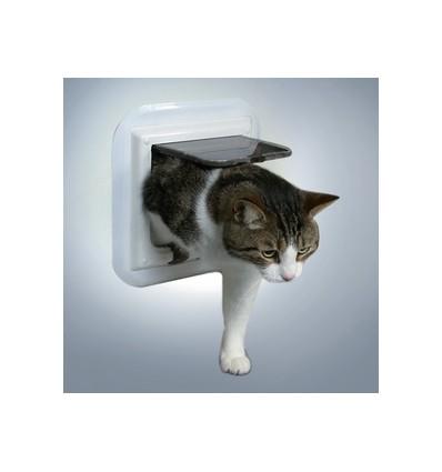 Kattelem Freecat 4 vejs til glas