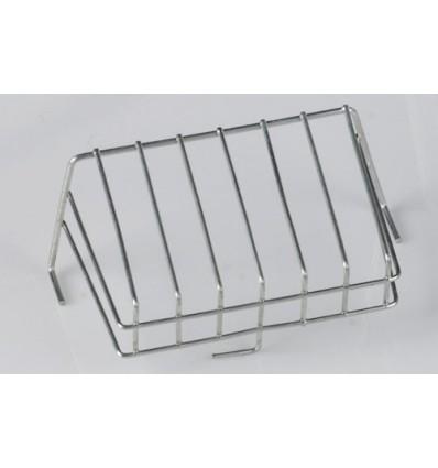 Salat holder metal