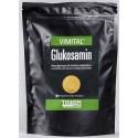 Vimital Glucosamin 500 g