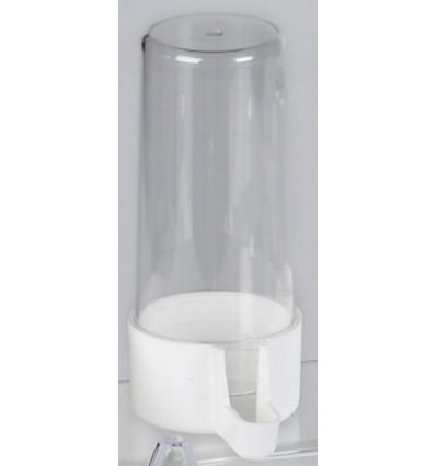 Vand fontæne 200 ml.