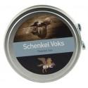 B & E Schenkel Voks 100 ml