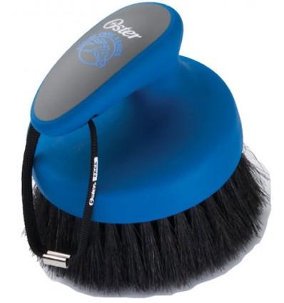 Oster Face finishing brush Blå