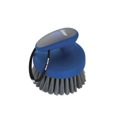 Oster Face grooming brush Blå