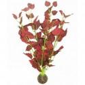 SuperFish Easy Plants Silk Nr. 17 30 cm.