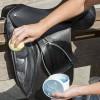 Blue Hors Saddle Soap 200g. dåse