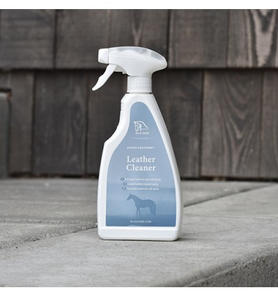 Blue Hors Leather Cleaner 500 ml