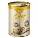 Cattos Cat med Kylling 415 gr.