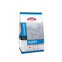 Arion Original Puppy Medium Breed laks og ris 3 kg.