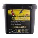 COLOMBO Algisin 2500 ml.
