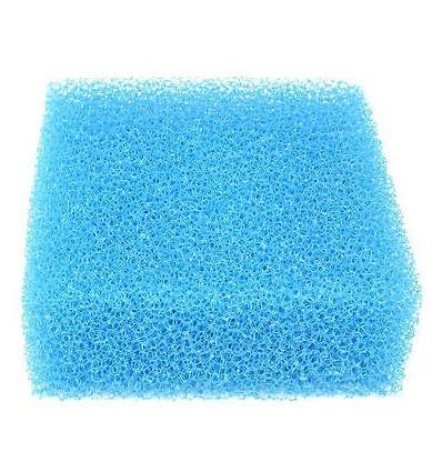 Filtermåtte Grov 50x50x2 cm