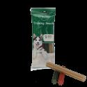 Pet Rewards Rice Sticks Mix 3 stk.