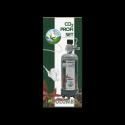 CO2 anlæg 800 g