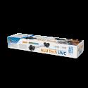 SuperFish AluTech UVC T5 40W