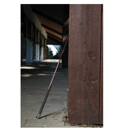 CATAGO Springpisk Brun/Beige 50 cm.