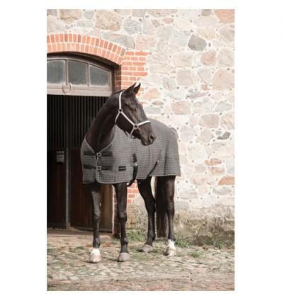 CATAGO Cooler dækken Antracitgrå 125 cm.