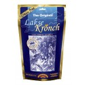Lakse Kronch The Original 600 gr.