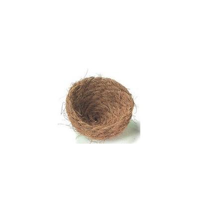 Kokosindlæg 9 cm