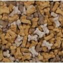 Puppy bone 3-mix 800 gr.