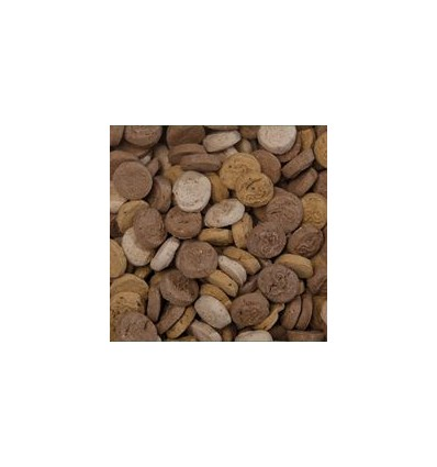 Poultry cracker 800 gr.