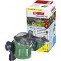 EHEIM Aquaball 45 liter - 380 l/t