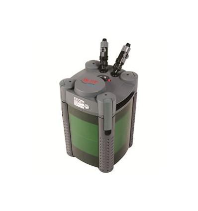 AM TOP Udvendigt filter 300-350 liter