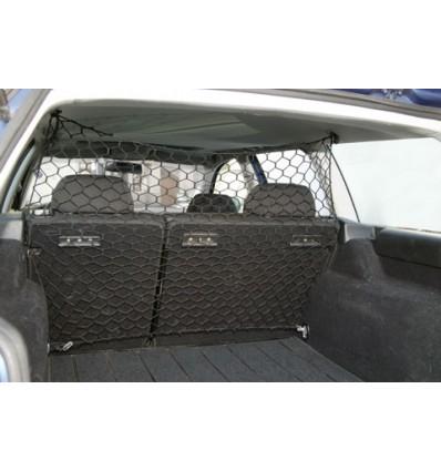 MAXI Safe Sikkerhedsnet til bilen
