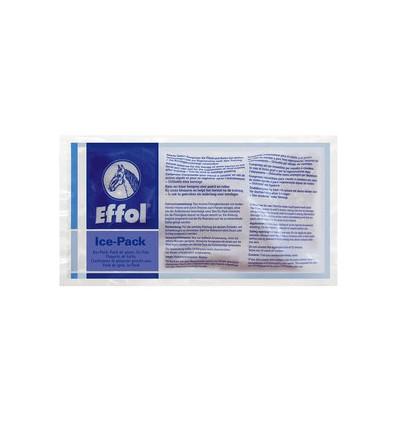 EFFOL ispose
