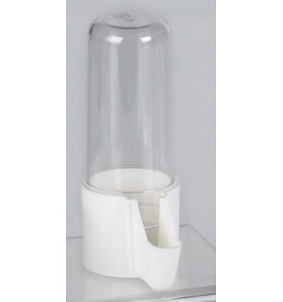 Vand fontæne 65 ml.