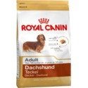 Royal Canin Dachshund Adult 1,5 kg.
