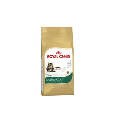 Royal Canin Maine Coon Adult 10 kg.