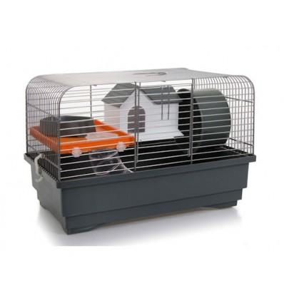 """Bur """"Maria Funny"""" t/hamster - 40 x 22,5 x 26,5 cm."""