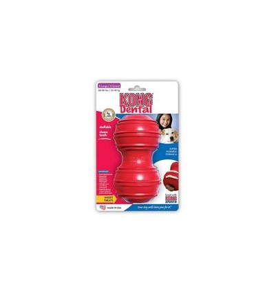 Kong original Dental - large
