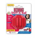 Kong Stuff-A-Ball - small