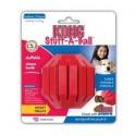 Kong Stuff-A-Ball - medium