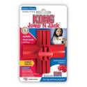 Kong Jump N Jack - medium