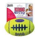 Air Kong Amerikansk fodbold - L.