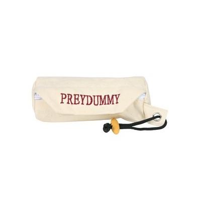 Preydummy - Ø 5,8 x 14,5 cm