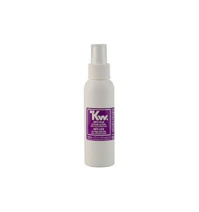 KW Anti-slik - 100 ml.