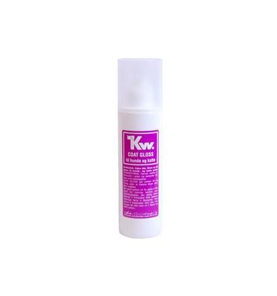 KW Coat Gloss - 175 ml.
