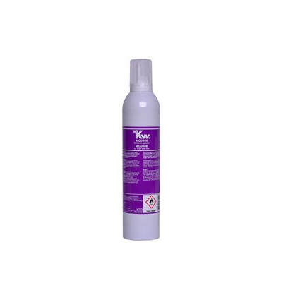 KW Musse Maxi hold - 400 ml.