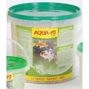 Aqua-Ki grøn 9 ltr. + 1,0 ltr