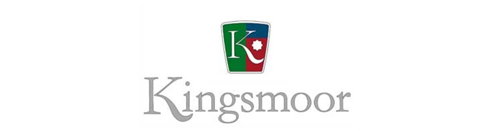 Kingsmoor