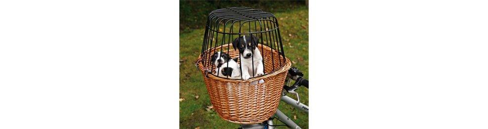 Til Cyklen