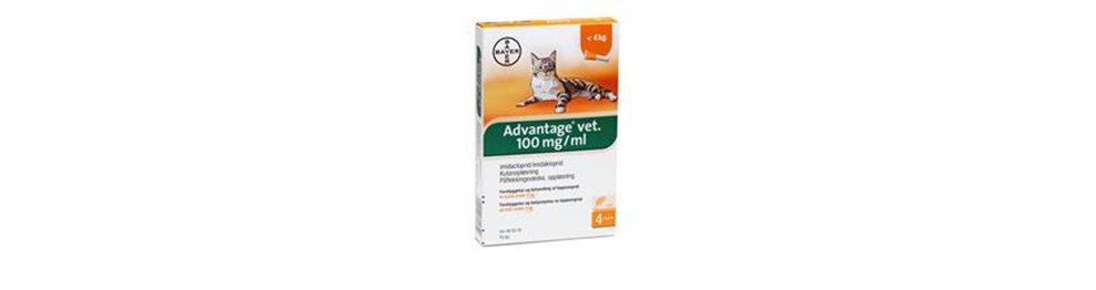 Til Dyret lægemiddel