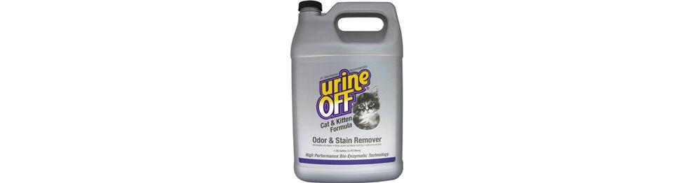Rengøringsprodukter